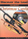 Various: Discover the Lead. Xmas Carols: Trumpet: Instrumental Album