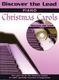 Various: Discover the Lead. Xmas Carols: Piano: Instrumental Album