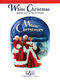 Irving Berlin: White Christmas (movie vocal selections): Voice & Piano: Mixed