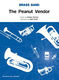Moises Simons: The Peanut Vendor: Brass Band: Score and Parts