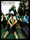 The Verve: Urban Hymns: Guitar TAB: Album Songbook