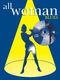 All Woman. Blues: Piano  Vocal  Guitar: Vocal Album