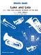 John Williams: Luke & Leia/Return of the Jedi: Brass Band: Score and Parts