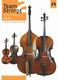 Duckett Bull: Team Strings 2. Cello: Cello: Instrumental Tutor