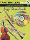 Various: Take the Lead+ Jazz Standards: Jazz Ensemble: Instrumental Album