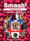 Various: Smash! Autumn 2002: Piano  Vocal  Guitar: Mixed Songbook
