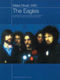 The Eagles: Make Music with the Eagles: Melody  Lyrics & Chords: Artist Songbook