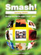 Various: Smash! Spring 2003: Piano  Vocal  Guitar: Mixed Songbook