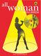 Various: All Woman. Songbirds: Piano  Vocal  Guitar: Vocal Album