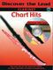 Various: Discover the Lead. Chart Hits: Clarinet: Instrumental Album
