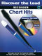 Various: Discover the Lead. Chart Hits: Recorder: Instrumental Album