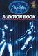 Various: Pop Idol Audition Songbook: Piano  Vocal  Guitar: Vocal Album