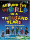 S. Ridgley G. Mole: Around the world/1000 years: Classroom Musical