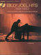 Billy Joel: Billy Joel Classics 1981-1993: Piano  Vocal  Guitar: Instrumental