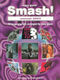 Smash! Annual 2003: Piano  Vocal  Guitar: Mixed Songbook