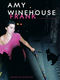 Amy Winehouse: Frank: Piano  Vocal  Guitar: Album Songbook