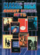 Various: Classic Rock: Piano  Vocal  Guitar: Mixed Songbook