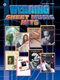Various: Wedding Sheet Music Hits: Piano  Vocal  Guitar: Mixed Songbook