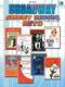 Various: Broadway Sheet Music Hits: Piano: Mixed Songbook