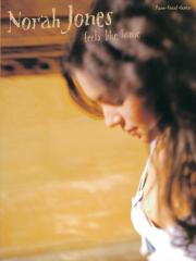 Norah Jones: Feels Like Home: Piano  Vocal  Guitar: Album Songbook