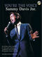 Sammy Davis Jr.: You