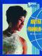 Aretha Franklin: Aretha Franklin: 20 Greatest Hits: Piano  Vocal  Guitar: Artist