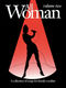 All Woman 2: Piano  Vocal  Guitar: Mixed Songbook