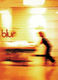Blur: Blur: Piano  Vocal  Guitar: Album Songbook