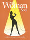 Various: All Woman. Soul: Piano  Vocal  Guitar: Mixed Songbook