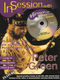 Peter Green: In Session with Peter Green: Guitar TAB: Instrumental Album
