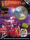 Korn: In Session with Korn: Drum Kit: Instrumental Album