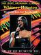Whitney Houston: Easy Keyboard Library: Whitney Houston: Electric Keyboard: