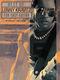 Lenny Kravitz : Livres de partitions de musique