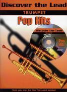 Various: Discover the Lead. Pop Hits: Trumpet: Instrumental Album