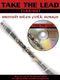 Various: Take the Lead. British Isles: Clarinet: Instrumental Album