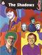Shadows: Guitar Legends - The Shadows: Guitar TAB: Mixed Songbook