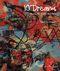 David Graham: Ten Dreams: Cello: Instrumental Album