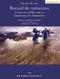 Alexander Porfiryevich Borodin: Recueil de Romances - Low/Middle Voice: Medium