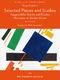 Sergei Prokofiev: Selected pieces and studies: Piano: Instrumental Work