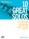 10 Great Solos - Flute: Flute: Instrumental Collection