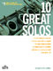 10 Great Solos - Clarinet: Clarinet: Instrumental Collection