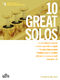 10 Great Solos - Trumpet: Trumpet: Instrumental Collection