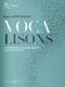 Claude Andre-Francois: Vocalisons - Volume 1: Vocal: Vocal Score
