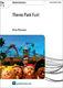 Wilco Moerman: Theme Park Fun!: Concert Band: Score