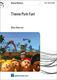 Wilco Moerman: Theme Park Fun!: Fanfare Band: Score & Parts