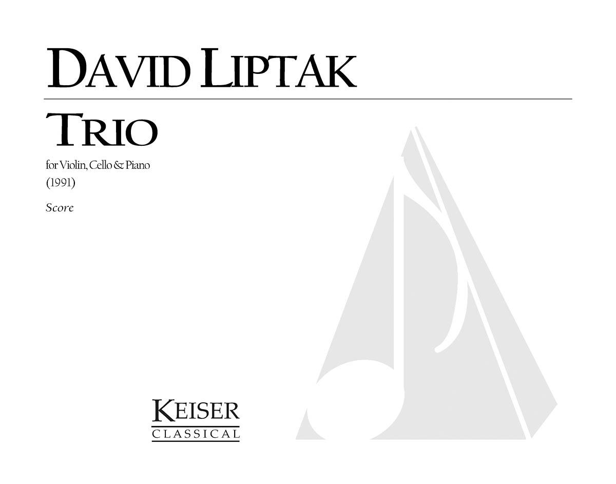 David Stock: Concierto Cubano: Orchestra and Solo: Score