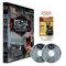 Atreyu: Dan Jacobs of Atreyu DVD Collection: Guitar Solo: Instrumental Tutor