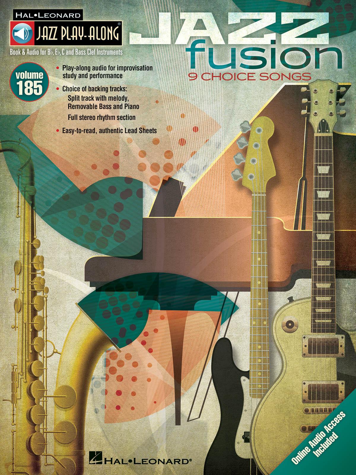 Josef Zawinul: Jazz Fusion: Jazz Ensemble: Instrumental Album