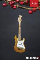 Fender Gold