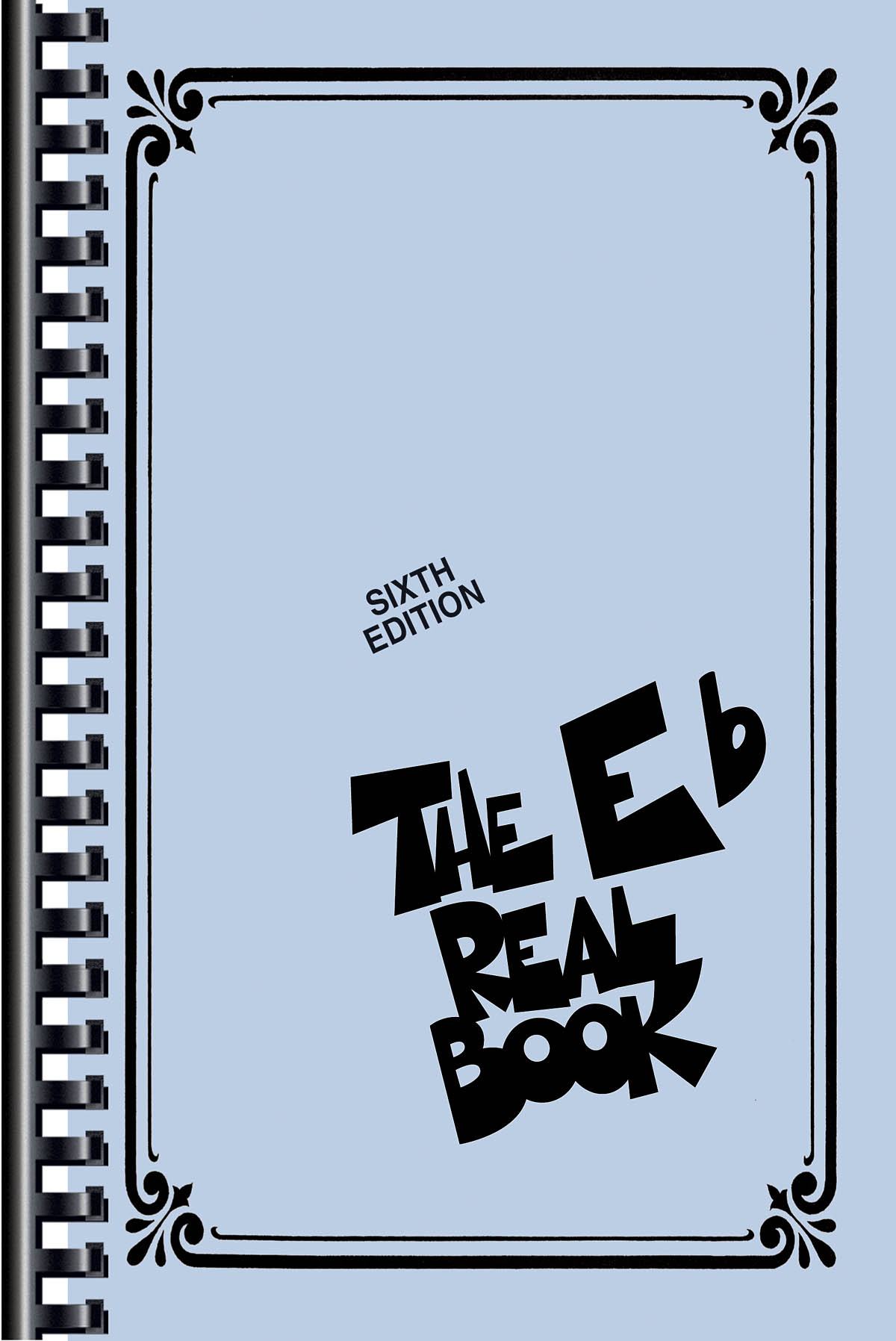The Real Book - Volume I - Mini Edition: Woodwind Ensemble: Mixed Songbook
